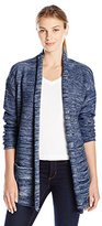 Columbia Women's Rocky Range Long Cardigan