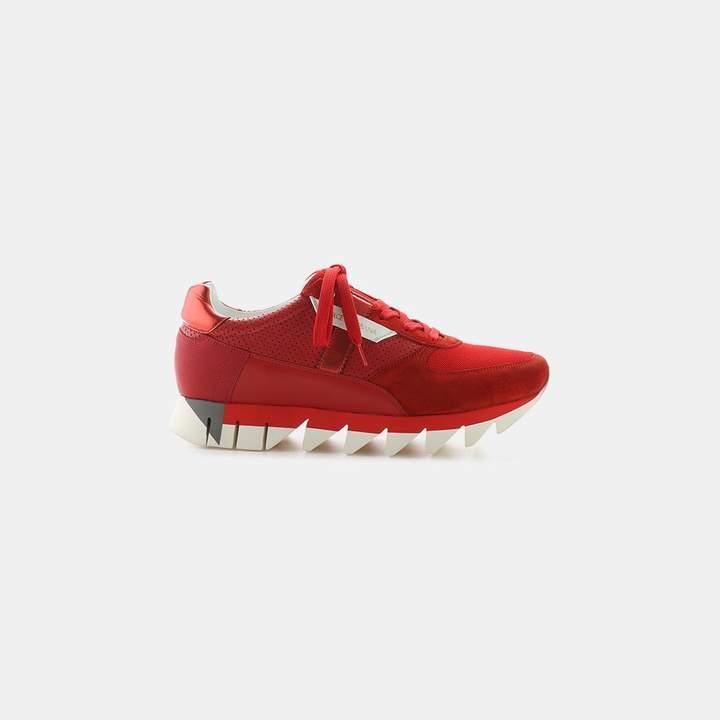 Dolce & Gabbana CS1448 AE946 89902 Sneaker