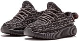 adidas YEEZY BOOST 350 INFANT 'PIRATE BLACK' - BB5355