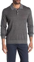 Baldwin Sarasota Long Sleeve Shirt