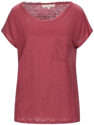 Vanessa Bruno T-shirts