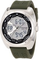 Freestyle The Contact Digi-TouchTM Men's watch