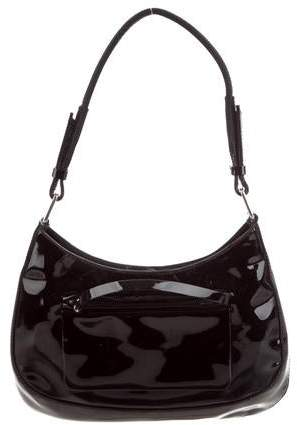 36bf41b0d4c32c Prada Hobo Bags for Women - ShopStyle Australia