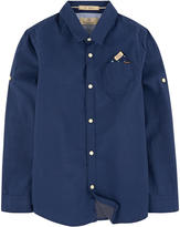 Scotch & Soda Classic shirt