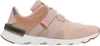Sorel Low-tops & sneakers