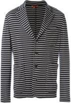 Barena 'Torceo Breton' striped blazer