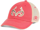 Top of the World Utah Utes Fashion Roughage Cap
