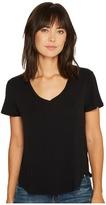 Volcom Deeper Thoughts Tee Women's T Shirt
