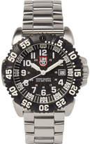 Luminox Navy Seal Colormark 3152 Series Stainless Steel Watch