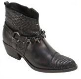 Summit Women's Amberlie Western Boot