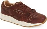 Puma 'XT2' Leather Sneaker (Men)