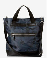 Express fathers day 16 pwp tote