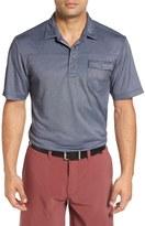 Travis Mathew B-Stock Polo Shirt
