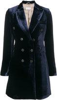Kiltie Helena coat
