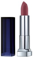 Maybelline Color Sensational® Loaded Bold Lipstick