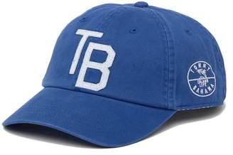 Tommy Bahama TB Logo Ball Cap