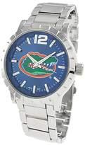 NCAA University-Of-Florida Men's Watch