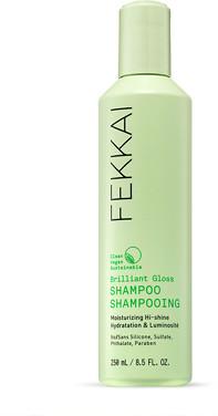 Frederic Fekkai Brilliant Gloss Shampoo 250ml