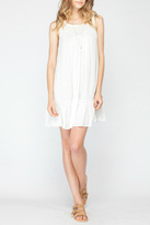 Gentle Fawn Aleto Dress
