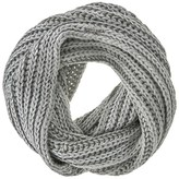 Lipsy Metallic Snood