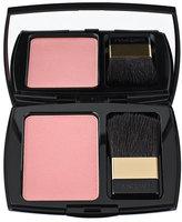 Lancôme 'Blush Subtil' Sheer Delicate Oil-Free Powder Blush
