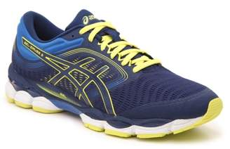 Asics GEL-Ziruss 3 Performance Running Shoe - Men's