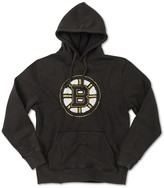 Red Jacket NHL Goliath Bruins Hooded Pullover