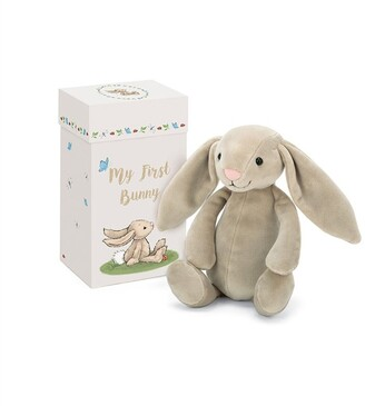 Jellycat My First Bunny Gift Box