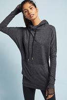 Alala Shadow Hooded Sweatshirt
