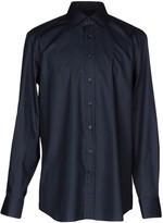 Baldessarini Shirts - Item 38651440