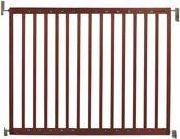 Brica® Extending Wood Gate