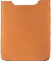 Acqua Di Parma Leather Ipad Case