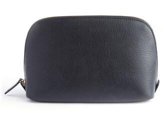 ROYCE New York ROYCE Signature Cosmetics Bag
