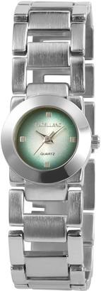 Excellanc Women's Watches 180023500327 Metal Strap