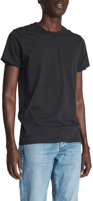 Rag & Bone Principle Base T-Shirt