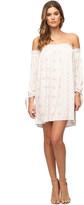 Rachel Pally Trice Dress Print