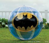 Pottery Barn Kids Batman Beach Ball