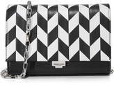 Michael Kors Yasmeen Small Clutch