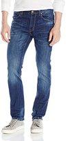 Paper Denim & Cloth Men's Skinny Fit Stretch Jean