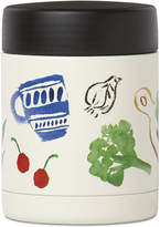 Kate Spade All In Good Taste Pretty Pantry Food Storage Container