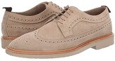 Gordon Rush Arlo (Sand) Men's Shoes