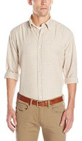 Pendleton Men's Classic Fit Sir Button Down Shirt