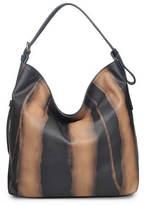 Urban Expressions Keene Women's Hobo Handbag