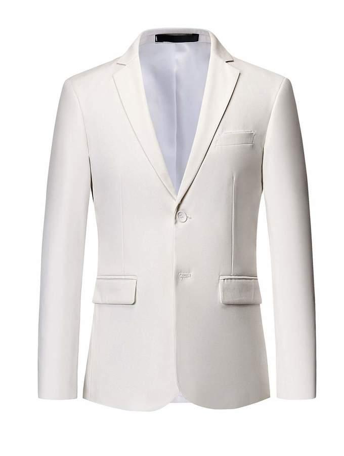 4c5b9d4a3d73 Colored Suit Mens - ShopStyle Canada