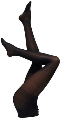 Cette 50 Denier Opaque Satin Tights
