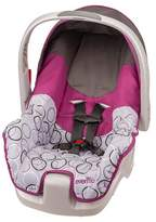 Evenflo® Nurture Infant Car Seat