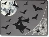 Williams-Sonoma Halloween Hardmat