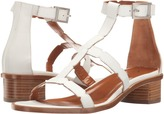 Aquatalia Risa Women's Shoes