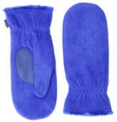 Isotoner Microlux Tech Mittens