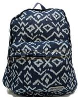 Blowfish Zuma Backpack
